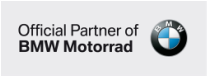 ELEPHANT Official Partner of BMW Motorrad Colombia